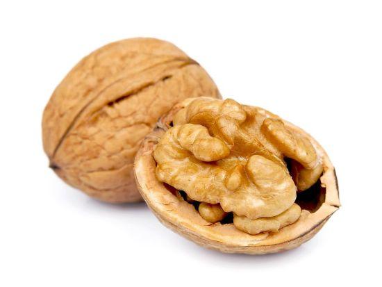 Walnut2